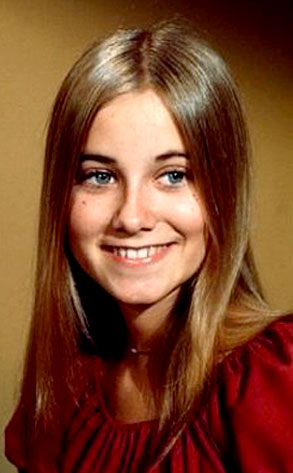 maureen mccormick husband